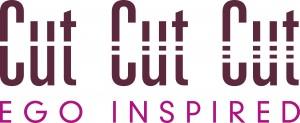 cut_cut_cut_logo_ok_10_2012