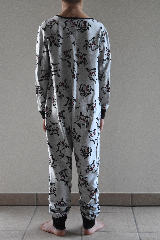 https a4petitspoints be pyjamas pour une fin dhiver
